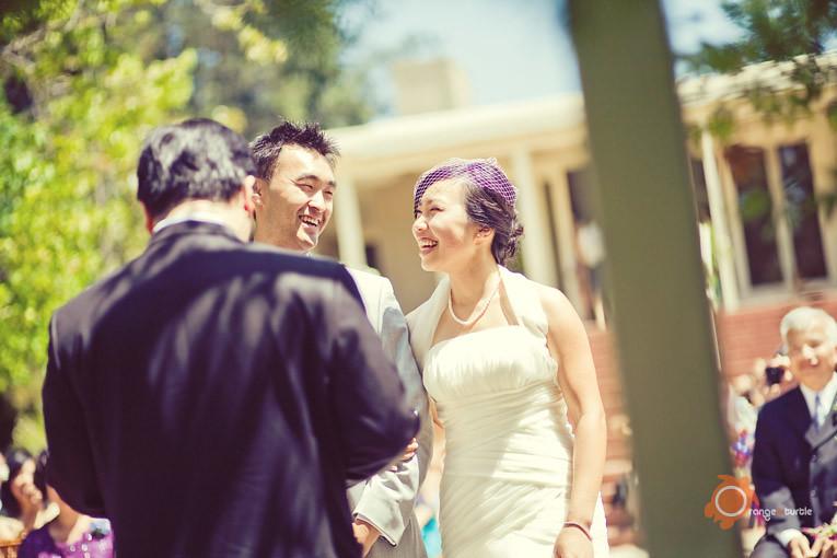 wedding-035