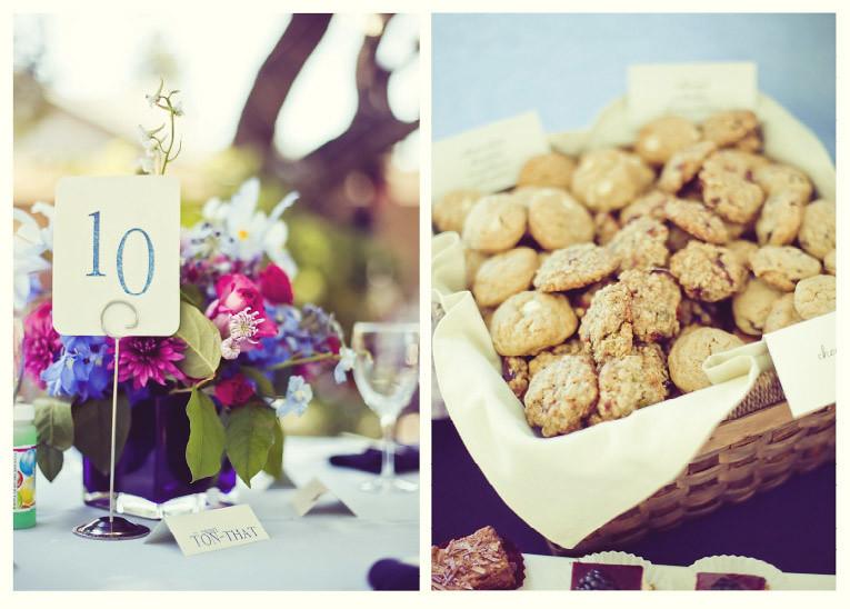 table-cookies