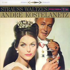Wurst Salsa Zest (epiclectic) Tags: music woman tiara sexy art vintage dance album champagne vinyl formal babe retro collection jacket cover lp record sleeve royalty waltz 1959 anagram hoitytoity epiclectic annestmarie andrekostelanetz titlebywordsmithorg safesafe