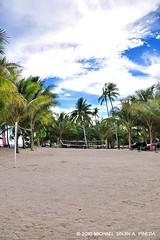 Isla Jardin del Mar Resort Gumasa Sarangani