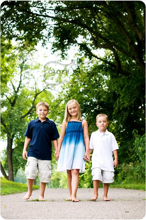 Tishelder Family-5