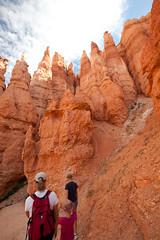 baudchon-baluchon-bryce-canyon-5917170710