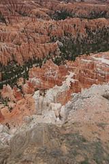 baudchon-baluchon-bryce-canyon-6074170710