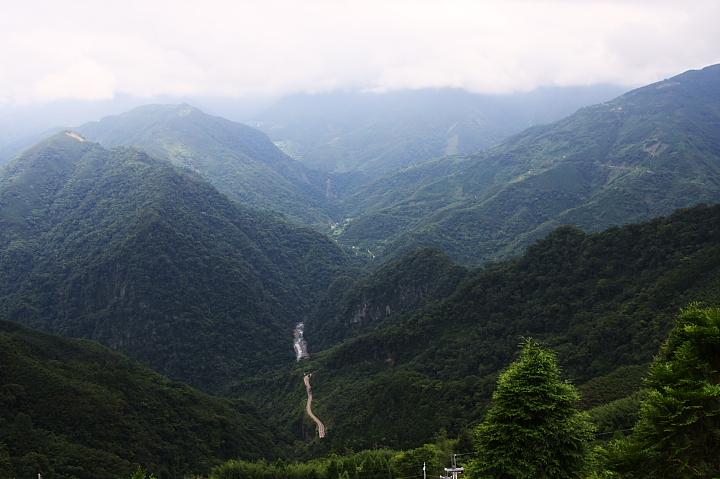 新竹五峰山上人家048