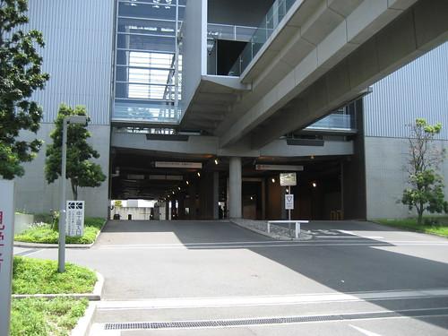 広島市 中工場 見学 画像 40