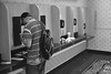 They Used to be Pay Phones, Son (nateOne) Tags: bw hacker schnivic defcon18