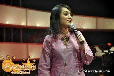 Mentor Raya 2010