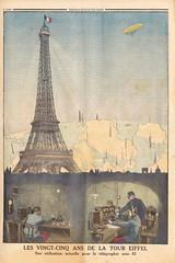 ptitjournal 19 avril 1914 dos
