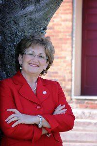 Diane Black for Congress