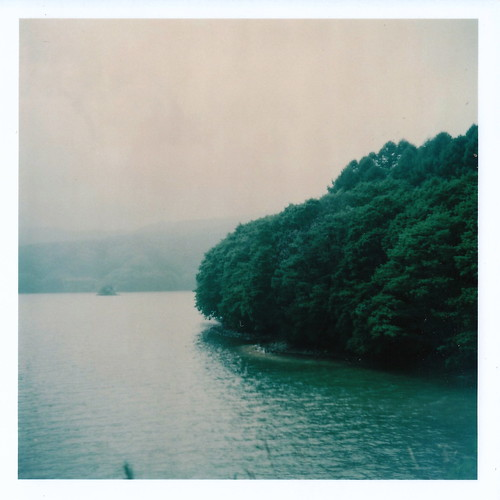 lac ehara