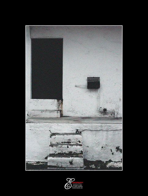 Streets - 003