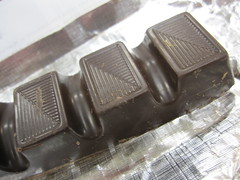 Divine 70% Dark Chocolate