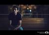 Sucks To Be Home (Rick Nunn) Tags: city light project bench 50mm video dof bokeh 50 mikee strobist p502010