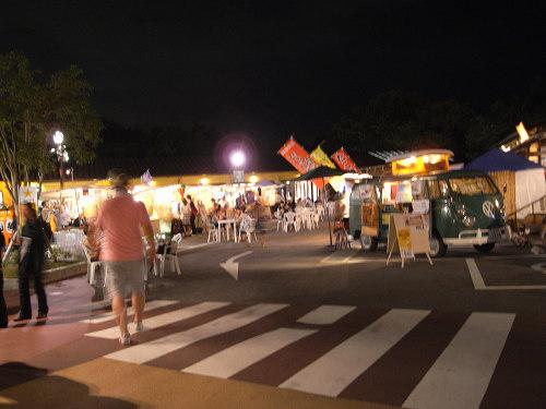なら燈花会2010-26