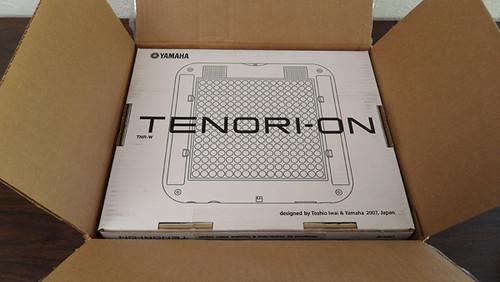 TENORION_02