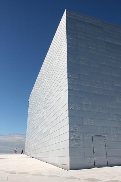 IMG_2841 Oslo Opera House