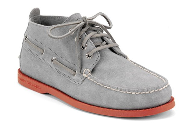 sperry-top-sider-cloud-logo-chukka-red-brick