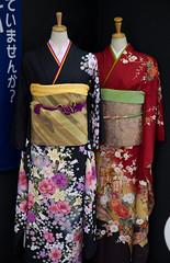 Sapporo - Japan-0412 (Loungedown) Tags: japan eos hokkaido culture nippon canoneos saporro efs175528isusm canons90 canoneos550d tatamientraditie vncasiatravel pieteroffringa