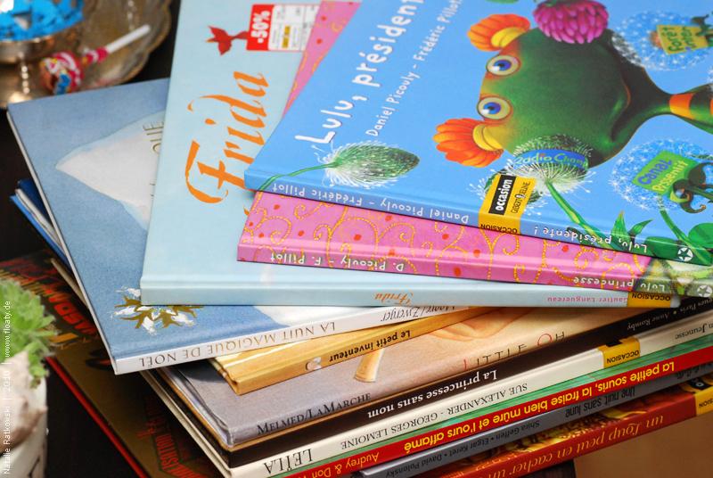 Books of Gibert Jeune shop