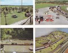 Dobwalls Forest Railway (scan from 1980 guidebook) (trainsandstuff) Tags: cornwall railway steam miniaturerailway dobwalls forestrailway forestrailroad dobwallsforestrailroad dobwallsforestrailway forestrailwayforest railroadcornwallsteamrailwaytrainminiature dobwallsadventurepark