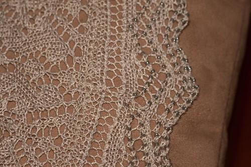 Knitting - 008