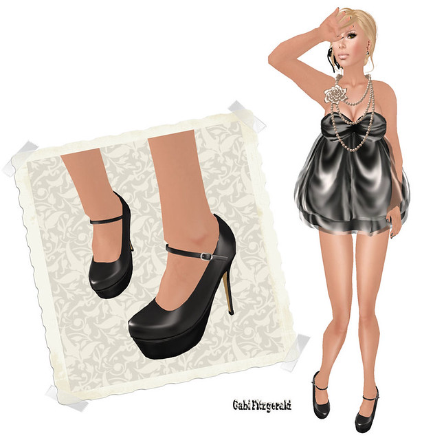 shoe fair 2010 8
