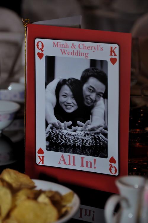 Minh & Cheryl 1