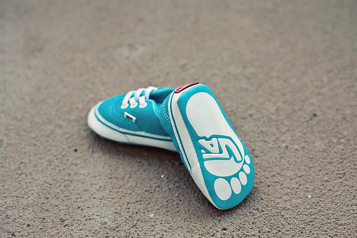 CrewShoes2web
