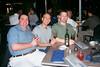 Craig, Craig and Kurt at Darling Harbour, Sydney (Craig Jewell Photography) Tags: film kurt iso craig cropped analogue metering rediscovered 1536x1024 unknownflash kodakclasdigitalfilmscannerhr200