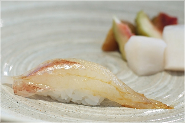 逸鮮棧-馬鞭魚