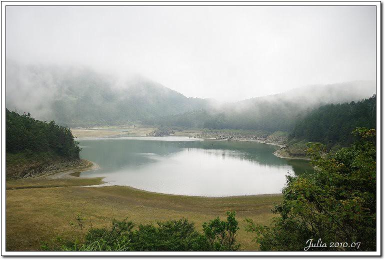 翠峰湖 (24)