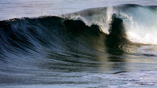 Shorebreak2