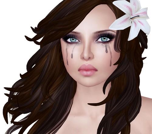 Tuli - Audrey Skin