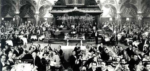 1937-oscar-banquet