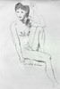 IMG_0006 人體素描