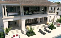 Anansi 3 (Moonshine Ridge) Tags: house beach home pool club golf living hill property landmark ridge wentworth barbados caribbean spa polo luxury apes moonshine