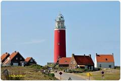 Island impressions  (M.A.K.photo) Tags: holland netherlands dutch travels nikon europa europe outdoor northsea nordsee texel bwg flickrlovers rhapsodicpoemsofhomerodysseus