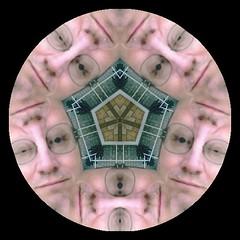Bob Kaleidoscope
