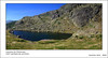 Laguna de Peñalara / Sierra de Guadarrama (Santos M. R.) Tags: parque water lago agua nikon martin natural sigma sierra santos laguna montaña 18200 rascafría roca rocas guadarrama montañas panorámica peñalara d80 santosmr