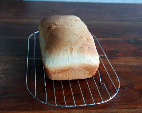 Bread After (2 of 1)