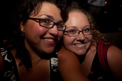 Mishelle Lane Photography-Schick Intuition Party-247