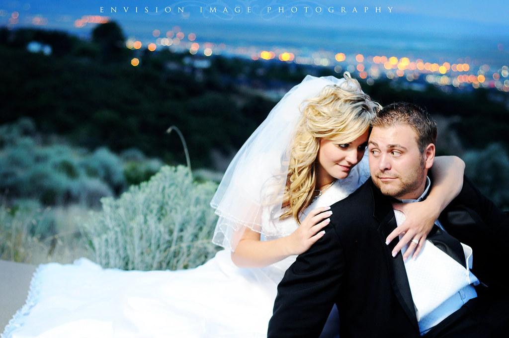 Britney's Bridals 046