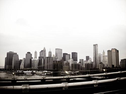 NYC-24