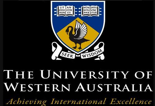 UWA - The University of Western Australia