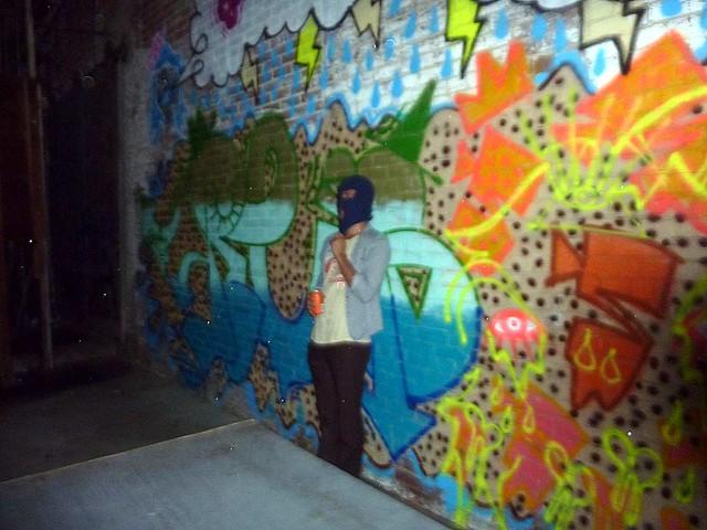 P1030381-2010-08-14-Living-Walls-Opening-EyeDrum-Artist