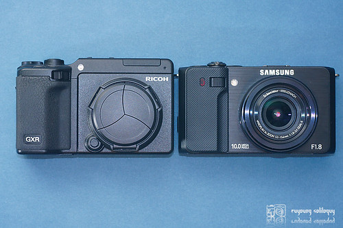 Samsung_EX1_comparison_09