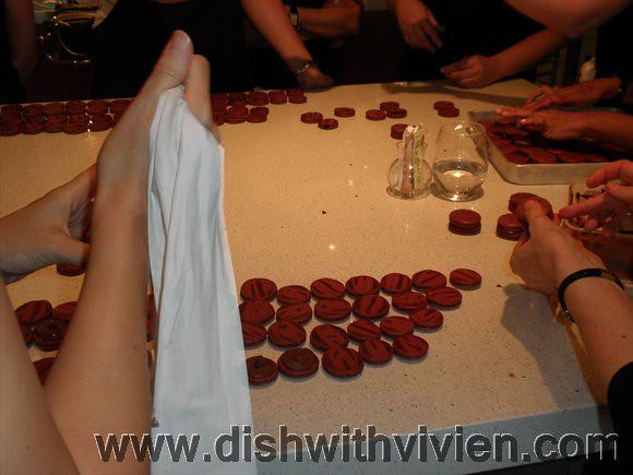 nathalie-gourmet-studio-macaron-class26
