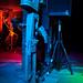 robocross | totem, maxeville | 29-09-2009