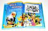 LEGO Annual 2011