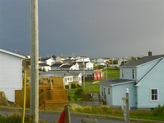 Twillingate View 1 (Medium)